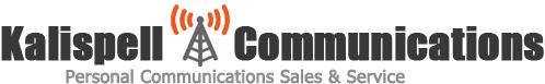 Kalispell Communications